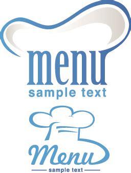 Sample business plan food