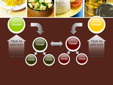 Food Cart Business Plan Sample Template
