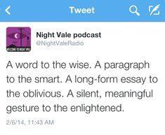 Silent Night By Stanley Weintraub term paper essay on
